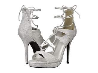 Touch Ups Luna Women's Shoes