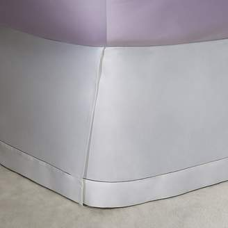 Ralph Lauren Langdon Solid Bedskirt, Twin