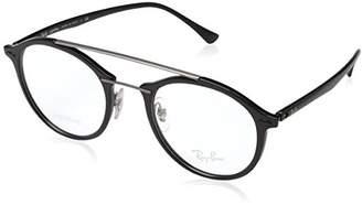 Ray-Ban Women's 7111 Optical Frames