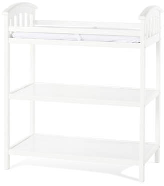 Child Craft Delaney Changing Table