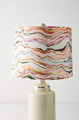 Anthropologie Marini Lamp Shade