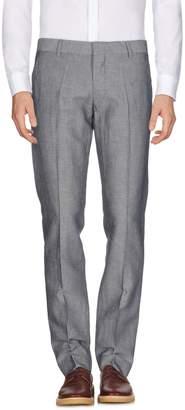 Antony Morato Casual pants - Item 13140222WW