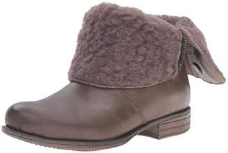 Eric Michael Women's Iceland Winter Boot