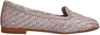 DANIELA MORI Milano Loafers - Item 11527265VR