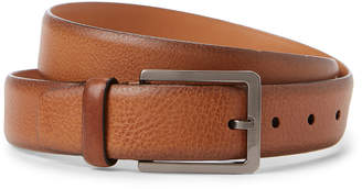 Trafalgar Kane Leather Belt