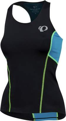 Pearl Izumi Select Pursuit Tri Tank Top - Women's