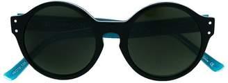 Oliver Goldsmith Casper sunglasses