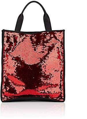 Real Cheap Price Womens Sequined Tote Bag Faith Connexion Sale Affordable Wide Range Of rNz7e3BH8Y