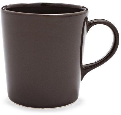 Sur La Table Coffee Mug