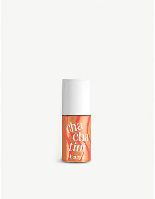 Benefit Cosmetics Chachatint Lip and Cheek stain 10ml