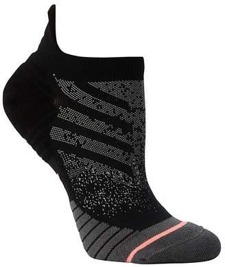 Athleta Run Tab Sock by Stance®
