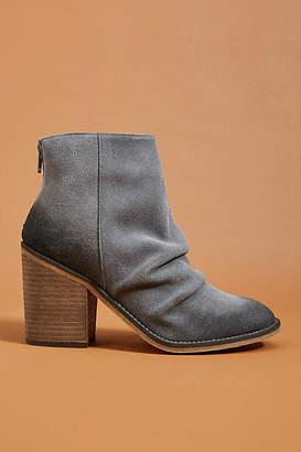 Rebels Shoes Rebels Zinna Distressed Boots