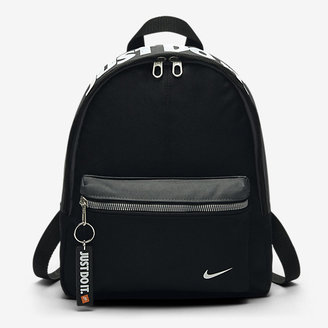 Nike Classic Kids' Backpack $20 thestylecure.com