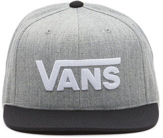 ee6522e7cc1 Vans Snapback - ShopStyle