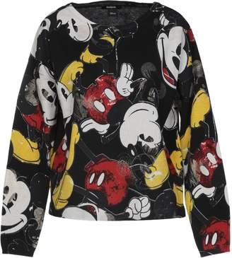 Desigual DISNEY Sweaters