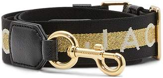 Marc Jacobs bag strap