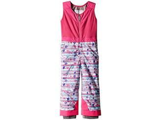 Spyder Sparkle Pants (Toddler/Little Kids/Big Kids)