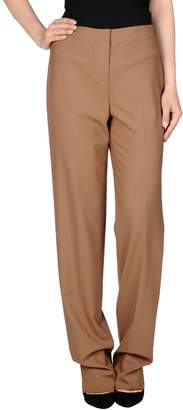 St. John Casual pants - Item 36674041DQ