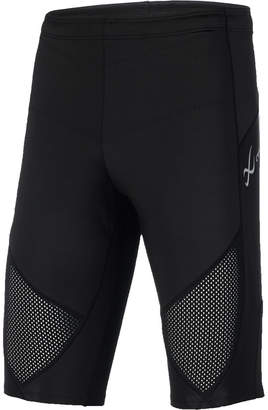 CW-X Cw X Stabilyx Ventilator Short - Men's
