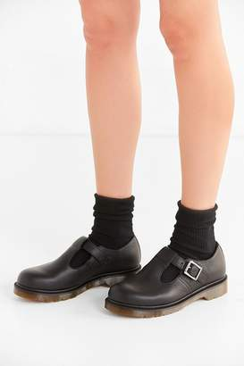 Dr. Martens Polley Virginia Mary Jane Shoe