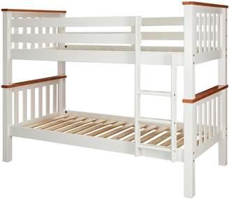 Argos Bunk Beds For Kids Shopstyle Uk