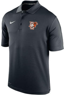 Nike Men's Bowling Green Falcons Varsity Team Logo Polo