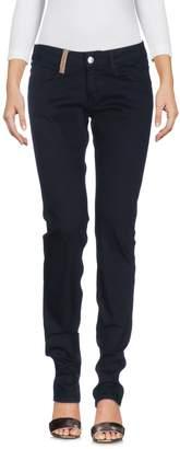 Calvin Klein Collection Jeans