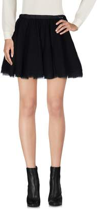 MISS SIXTY Mini skirts $114 thestylecure.com