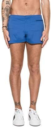 Colmar Bluette Swim Short