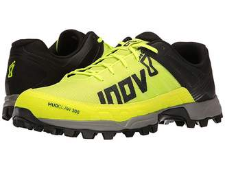 Inov-8 Mudclaw 300