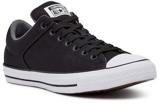 Converse Chuck Taylor All Star High Street Ox Sneaker (Unisex)