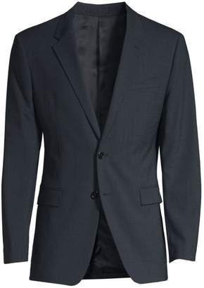 Emerson Chambers Slim Jacket