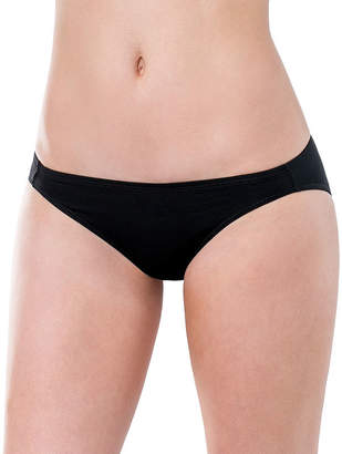 Asstd National Brand Elita Essentials Bikini Brief