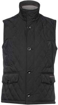 Armata Di Mare Synthetic Down Jackets