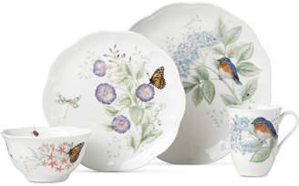 Lenox Butterfly Meadow Flutter 4-Pc. Place Setting