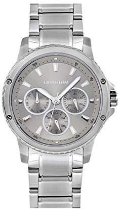 Quantum Girl's Watch Impulse Chronograph Quartz Stainless Steel iml463.370
