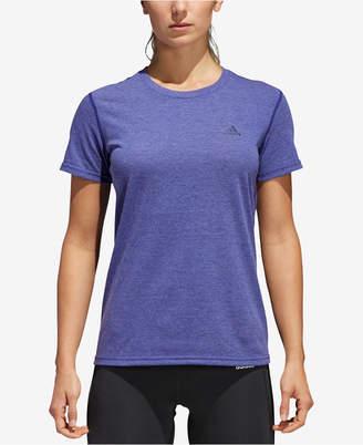 adidas Ultimate ClimaLite T-Shirt