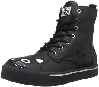 286bc470e4c T.U.K. Shoes For Women - ShopStyle Canada