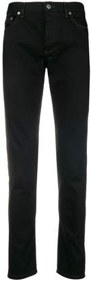 Givenchy extra slim fit denim jeans