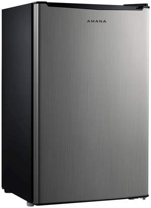 Amana 3.5 Cubic Foot Refrigerator