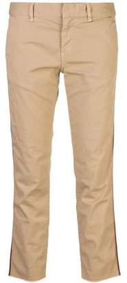 Nili Lotan East Hampton Straight Leg Pants