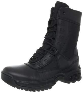 Ridge Footwear Men's The Ghost With Zipper Boot