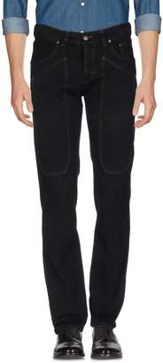 Jeckerson Casual pants - Item 13119024JT