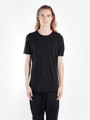 Thom Krom T-shirts