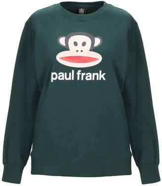 Paul Frank Sweatshirts - Item 12328702LG