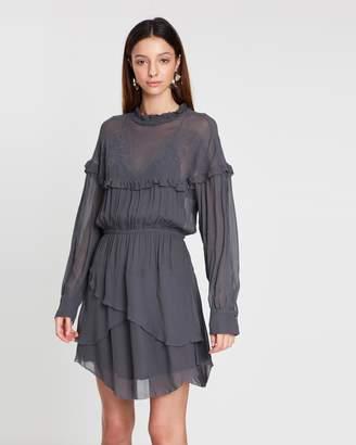 IRO Paradiz Dress