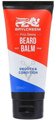 Brylcreem Frizz Taming Beard Balm