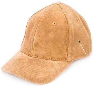 Nick Fouquet baseball cap