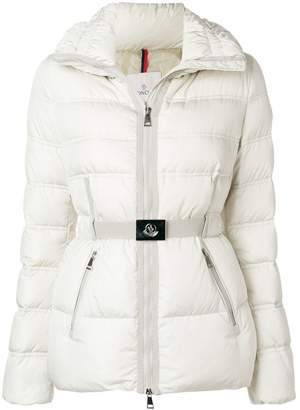 Moncler Alouette padded jacket