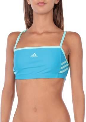 adidas Bikini tops